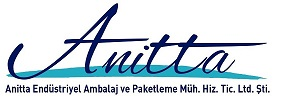 New_logo_1_1
