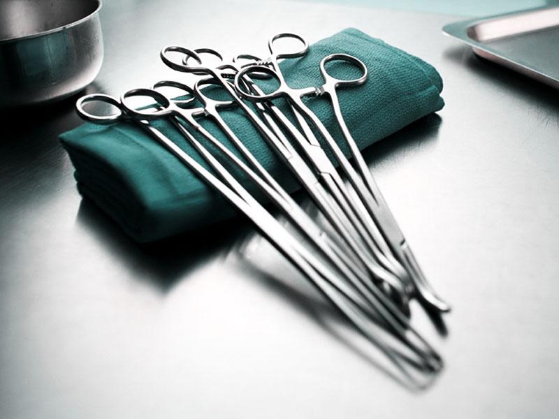 medical